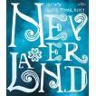 NEWS LIVE TOUR 2017 NEVERLAND【Blu-ray】(通常盤)(Blu-ray)