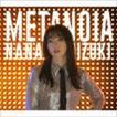 水樹奈々 / METANOIA [CD]