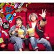 angela / Battle & Message(初回限定盤/CD+Blu-ray) [CD]