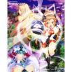 戦姫絶唱シンフォギア 3(初回限定盤) [Blu-ray]