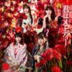 AKB48 / 君はメロディー(通常盤/Type E/CD+DVD) [CD]