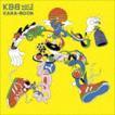 KANA-BOON/KBB vol.2
