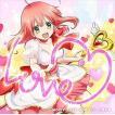 大橋彩香 / TVアニメ『魔法少女 俺』OP主題歌::NOISY LOVE POWER☆(さき盤) [CD]
