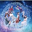 NOW ON AIR / わたし的Progress [CD]