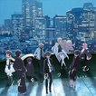 fhana / TVアニメ『ナカノヒトゲノム【実況中】』ED主題歌::ぼくをみつけて(アニメ盤) [CD]