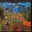 T.2 / イトル・オール・ワーク・アウト・イン・ブームランド:3CDヴァージョン [CD]