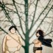 吉田山田 / 桜咲け(火ノ丸盤) [CD]