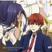 福山潤 / dis-communicate(アニメ盤) [CD]