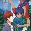 土岐隼一 / 約束のOverture(アニメ盤) [CD]