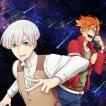 TVアニメ「RobiHachi」オープニングテーマ::天才のプレイリスト [CD]