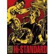Hi-STANDARD/Live at AIR JAM 2011 [DVD]