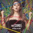 倖田來未 / re(CORD)(CD+Blu-ray) [CD]