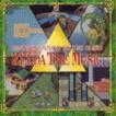 (ゲーム・ミュージック) 任天堂 サウンドヒストリーシリーズ ゼルダ ザ ミュージック [CD]
