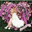 西野カナ / Love Collection 〜pink〜(通常盤) [CD]