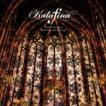 "Kalafina / Winter Acoustic ""Kalafina with Strings"" [CD]"