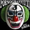 ポルノグラフィティ / ポルノグラフィティ ベスト ジョーカー [CD]