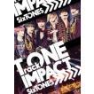 SixTONES/TrackONE -IMPACT-