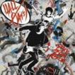 ダリル・ホール&ジョン・オーツ / BIG BAM BOOM(Blu-specCD2) [CD]
