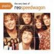 REOスピードワゴン / playlist:ヴェリー・ベスト・オブ・REOスピードワゴン(低価格盤) [CD]