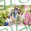日向坂46 / ドレミソラシド(TYPE-C/CD+Blu-ray) [CD]