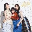 乃木坂46 / タイトル未定(TYPE-B/CD+Blu-ray) (初回仕様) [CD]