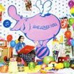 YUI Tribute ★ SHE LOVES YOU [CD]