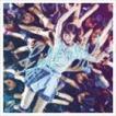 乃木坂46 / 夏のFree&Easy(Type-A/CD+DVD) [CD]