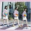 乃木坂46/シンクロニシティ(TYPE-A/CD+DVD)