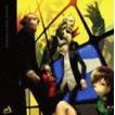 (ゲーム・ミュージック) ペルソナ4 オリジナル・サウンドトラック [CD]