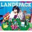 LiSA / LANDSPACE(初回生産限定盤/CD+ブルーレイ+DVD) [CD]