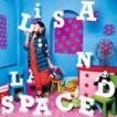 LiSA / LANDSPACE(通常盤) [CD]