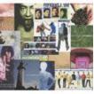 Mr.Children / B-SIDE [CD]