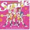 神ノ木高校チアリーディング部 / アニマエール! テーマソングコレクション -Smile- [CD]
