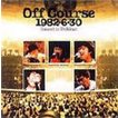 オフコース/Off Course 1982・6・30武道館コンサート(期間限定) ※再発売 [DVD]