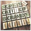 KAN / Songs Out of Bounds [CD]