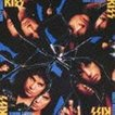 KISS / クレイジー・ナイト(SHM-CD) [CD]