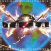 テスラ / メカニカル・レゾナンス(限定盤) [CD]