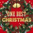 ワン・ベスト・クリスマス(CD)