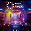 Perfume Anniversary 10days 2015 PPPPPPPPPP「LIVE 3:5:6:9」(通常盤) [DVD]