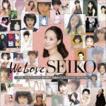 松田聖子 / We Love SEIKO -35th Anniversary 松田聖子究極オールタイムベスト 50 Songs-(通常盤) [CD]