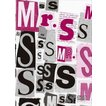 "SMAP/Mr.S""saikou de saikou no CONCERT TOUR""DVD [DVD]"
