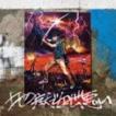 星野源 / 地獄でなぜ悪い(通常盤) [CD]