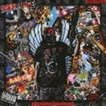 RED SPIDER(MIX) / 大爆走エンジェル [CD]