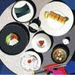 桑田佳祐 / ごはん味噌汁海苔お漬物卵焼き feat. 梅干し(通常盤) [CD]