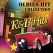 オールディーズ・ヒット・コレクション-R&Bヒッツ- [CD]