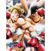 はじめの一歩 Rising DVD-BOX partII [DVD]
