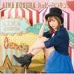 楠田亜衣奈 / ハッピーシンキング!(初回限定盤B/CD+DVD) [CD]