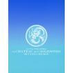 ルパン三世 カリオストロの城[4K ULTRA HD] [Ultra HD Blu-ray]