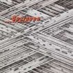 CASIOPEA / CROSS POINT [CD]