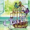 ClariS / ヒトリゴト(初回生産限定盤/CD+DVD) [CD]